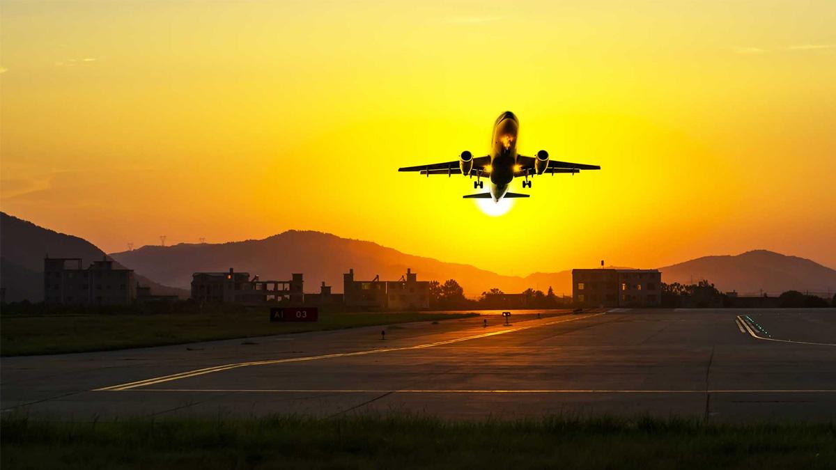 España, Europa, África o Asia. Tú decides qué destino quieres visitar en julio de 2017 aprovechándote de estos vuelos baratos
