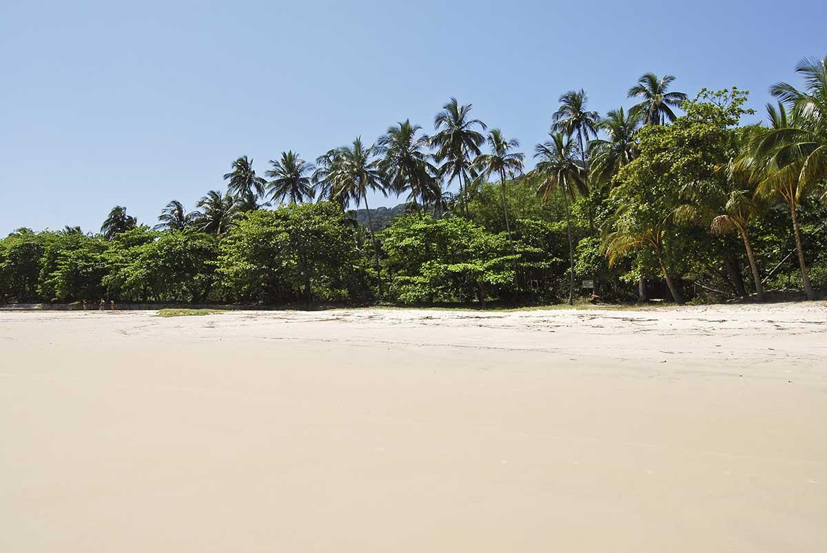 7 Pa Ses Donde Est Prohibido Hacer Topless En La Playa