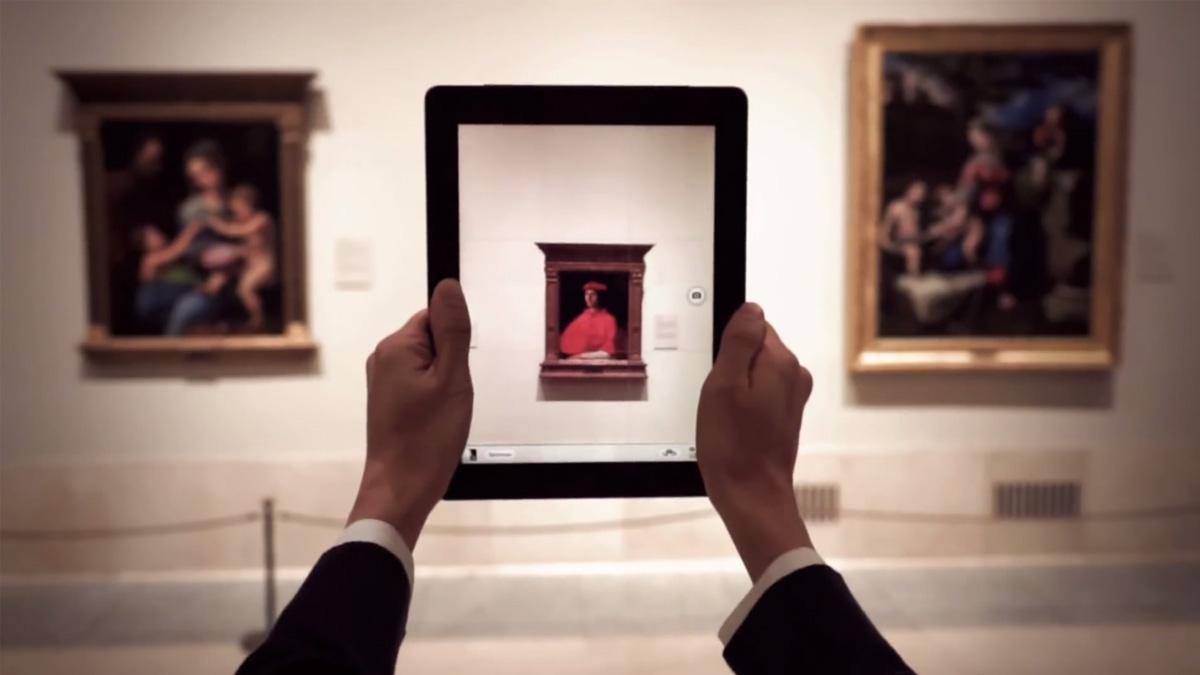 Descubre dos aplicaciones para viajes la mar de útiles: una guía para disfrutar al máximo del Museo del Prado y la app más completa del transporte urbano