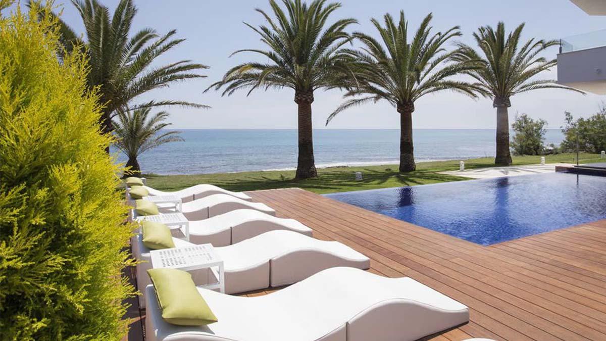 Te ofrecemos la segunda parte de la selección de Trivago con los mejores hoteles de playa de España, uno por cada comunidad autónoma de costa