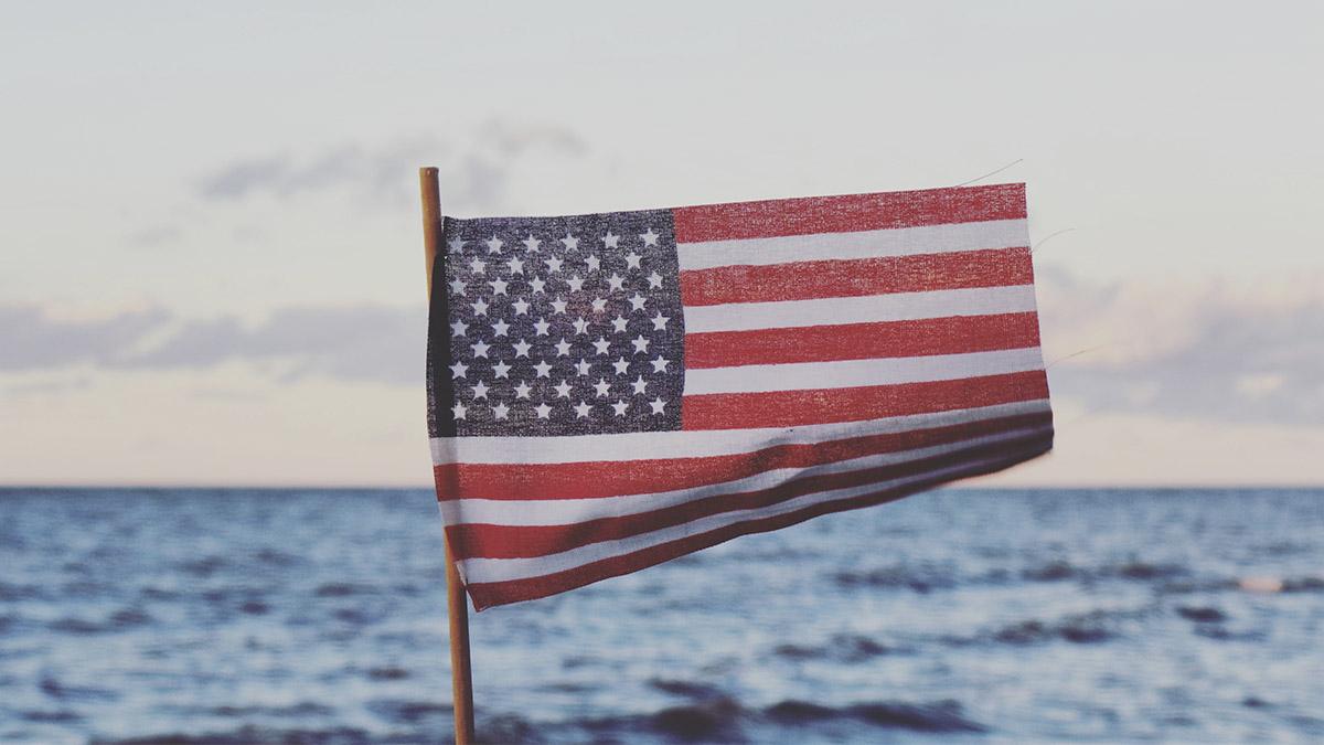 AESA recomienda a los pasajeros que viajen a Estados Unidos que consulten con sus compañías aéreas los tiempos de embarque