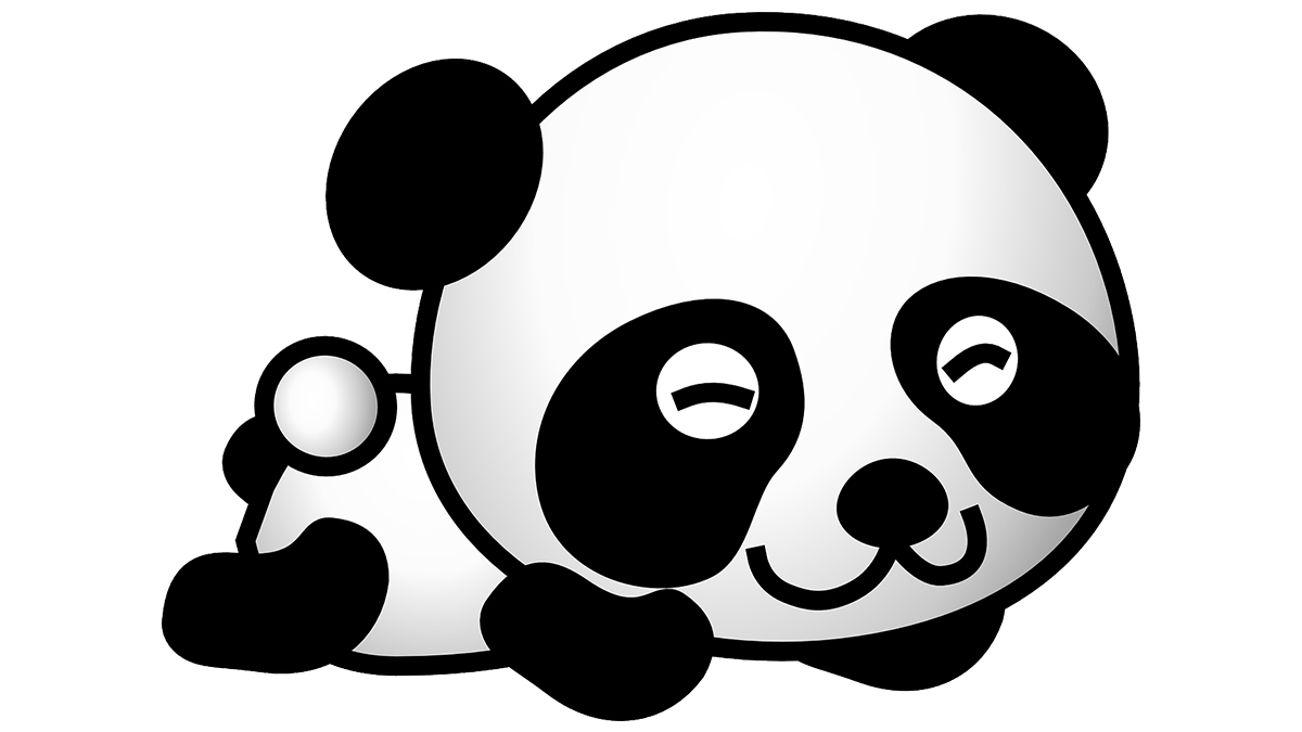 Un flashmob dentro de la campaña 'Beautiful China, more tan pandas' sorprendió a los visitantes en Madrid, Barcelona y Nicosia hace unos días