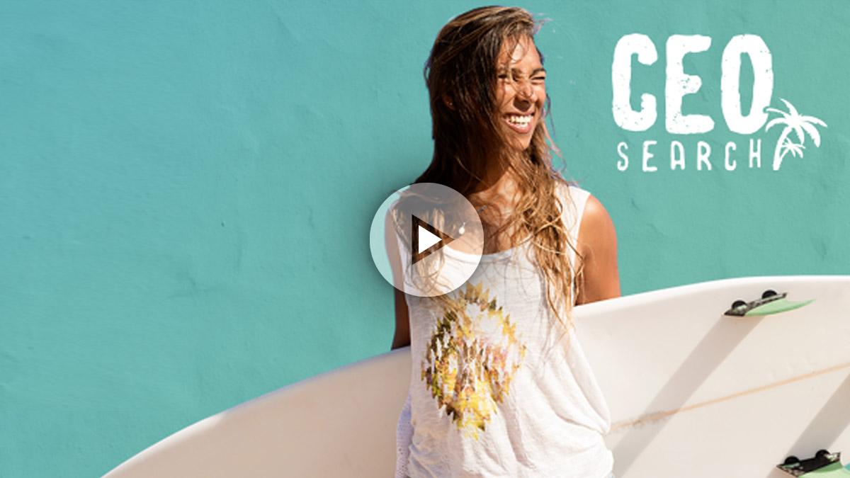 Cancún busca CEO (Cancun Experience Officer), una persona que quiera vivir seis meses en la ciudad caribeña y narrar sus vivencias