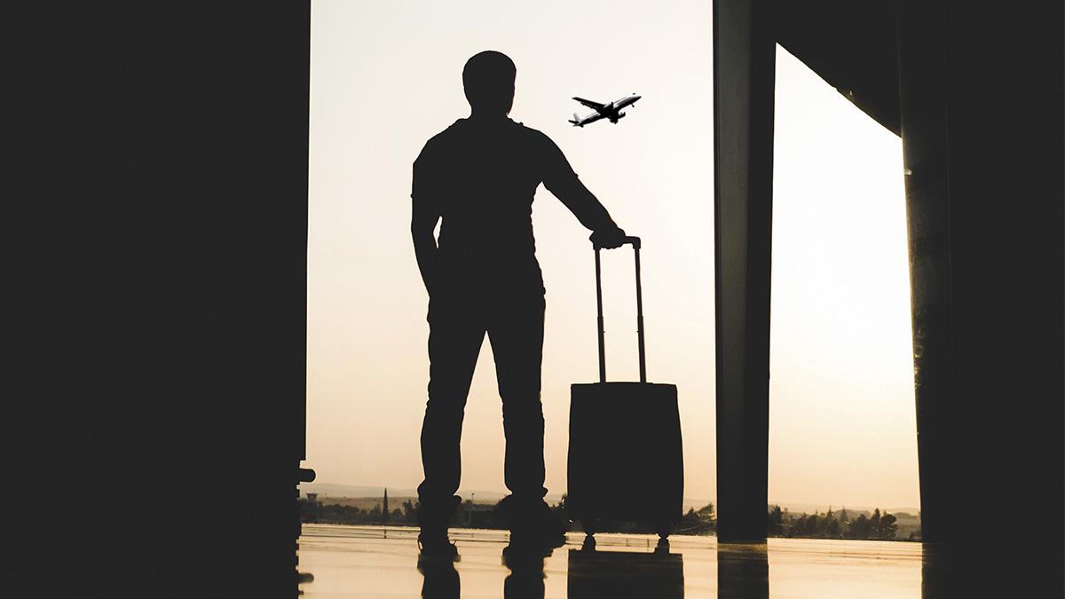 Los españoles dejan de reclamar unos 500 millones de euros cada año por no conocer sus derechos en caso de incidencias al volar