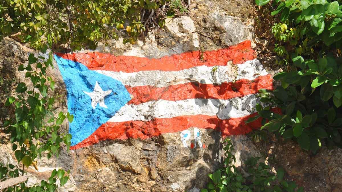 Ya hay más de cien hoteles, 4.000 restaurantes y 107 atracciones turísticas abiertas y funcionando en Puerto Rico tras recuperarse del huracán María