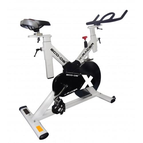 -Bicicleta-de-Spinning-X-Racer-eco-818