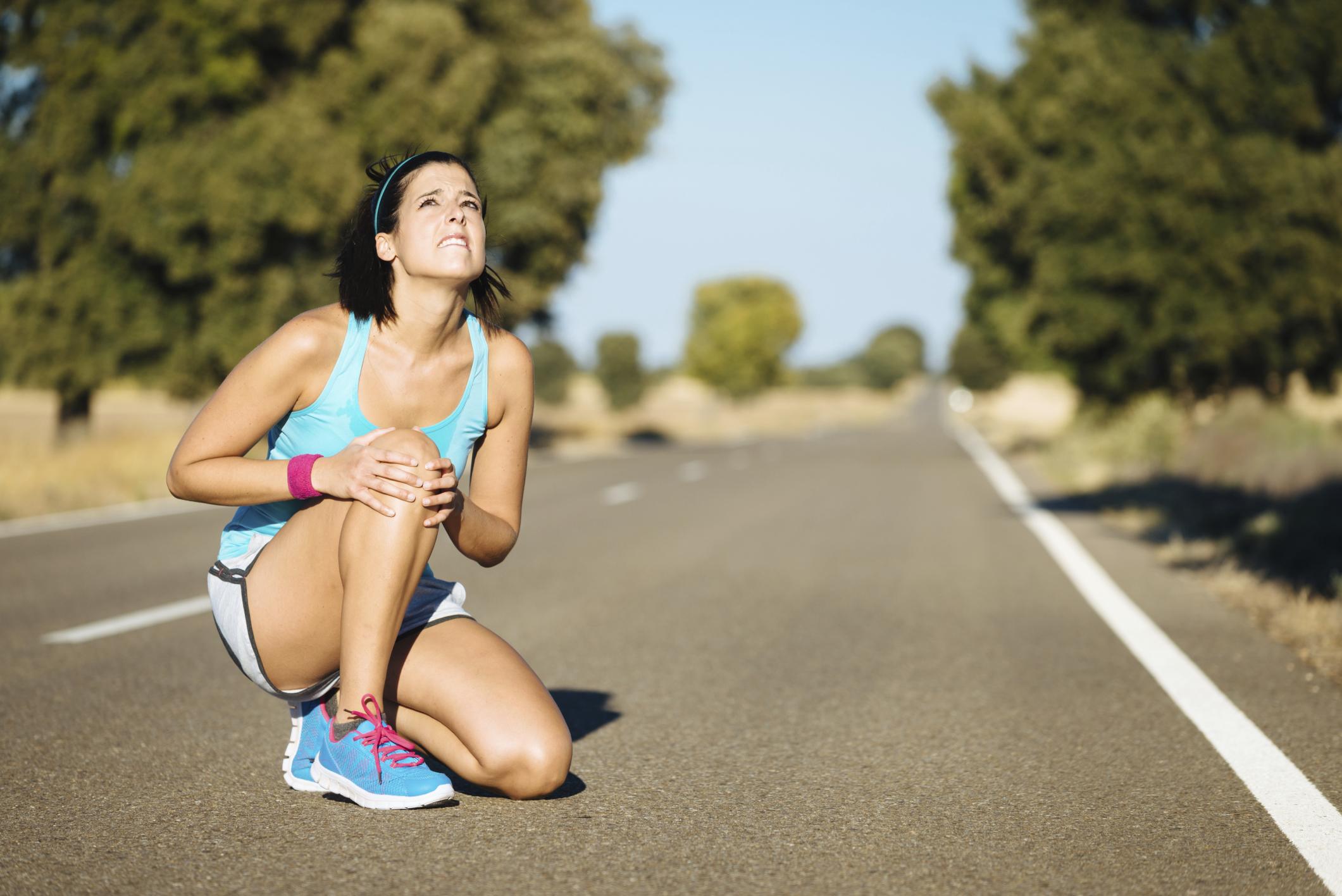 Las-lesiones-son-comunes-durante-la-actividad-deportiva