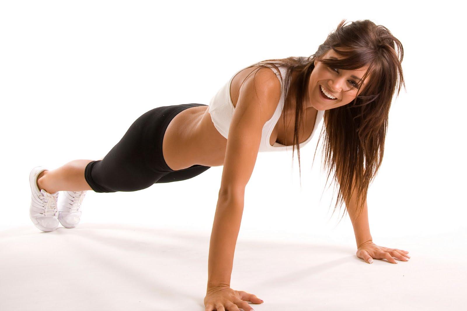 hot-fitness-girl-doing-push-ups1600-x-1066-95-kb-jpeg-x