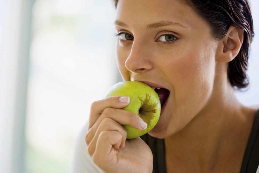 Alimentos ricos en fibra que deberías incluir en tu dieta