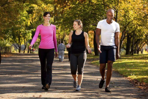 7-beneficios-de-caminar-todos-los-dias