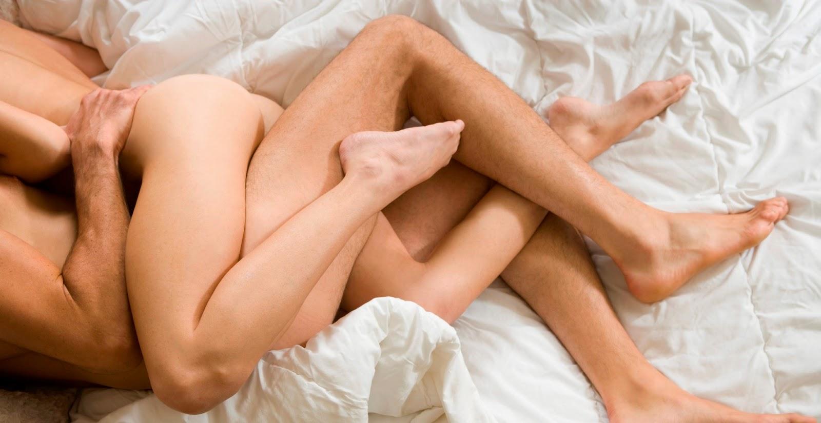 deporte_sexual