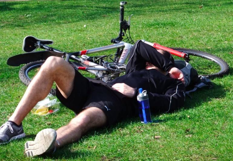 El-descanso-del-deportista