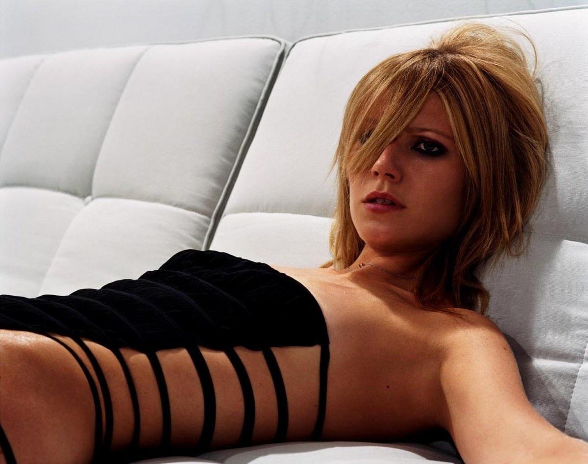 Gwyneth-Paltrow-portable
