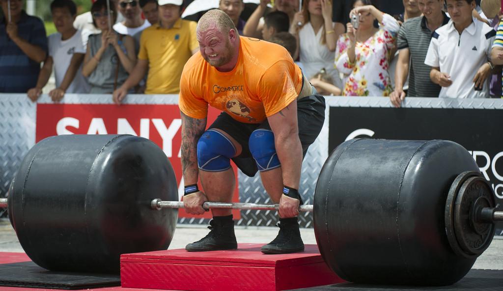 Hafthor+Bjornsson+World+Strongest+Man+qpce_eQY2bvx