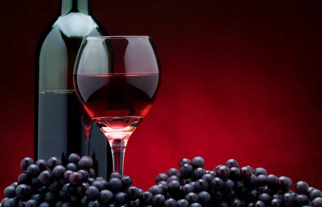 Un-vaso-de-vino