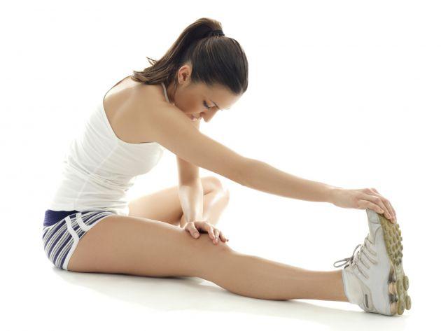 flexibilid
