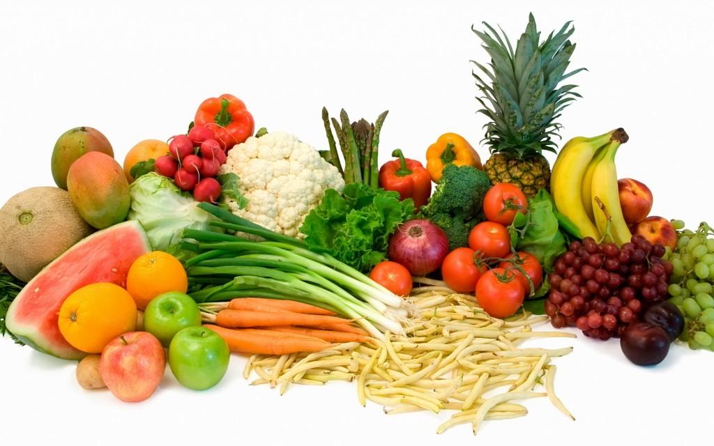 furtas-verduras