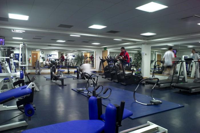 gym-700x465
