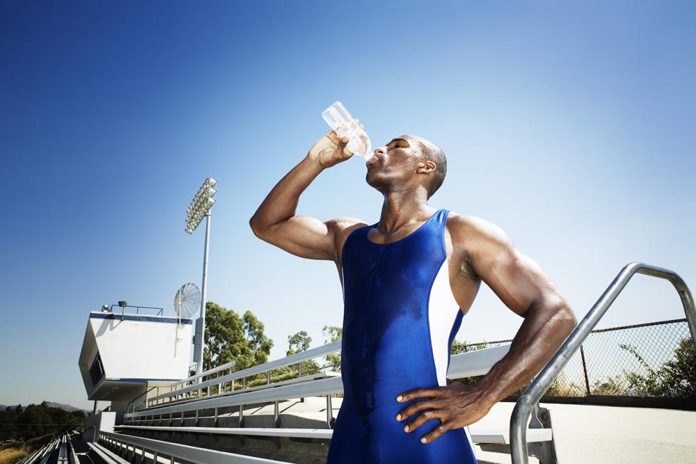 hidratacion-triatletas