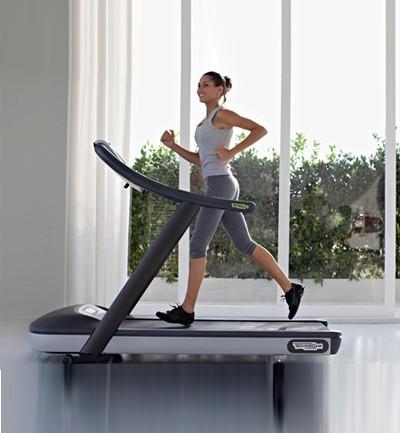 la-cinta-de-correr-maquina-gym-g2-1197