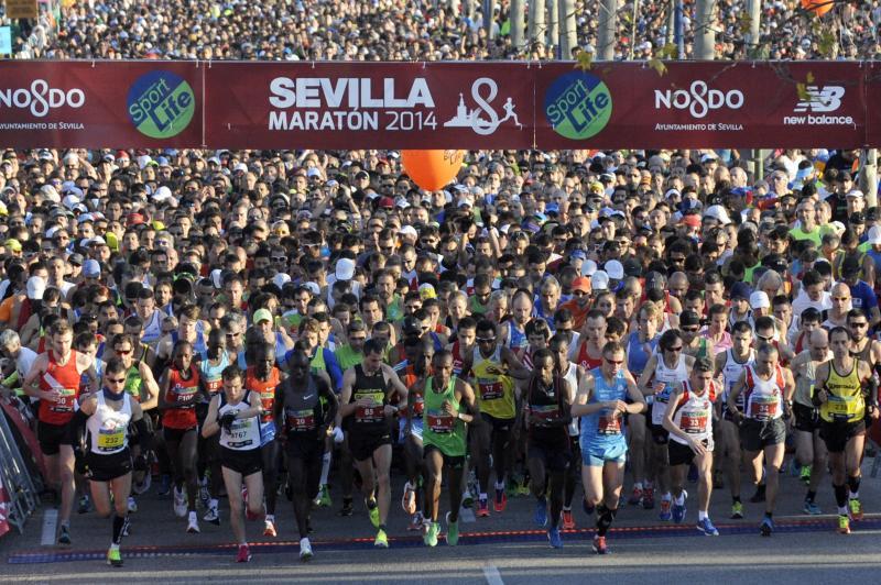 maraton_sevilla_08