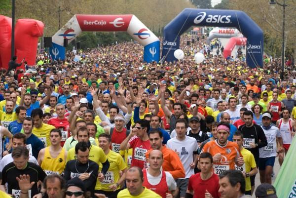 media-maraton-mardrdi-600x401