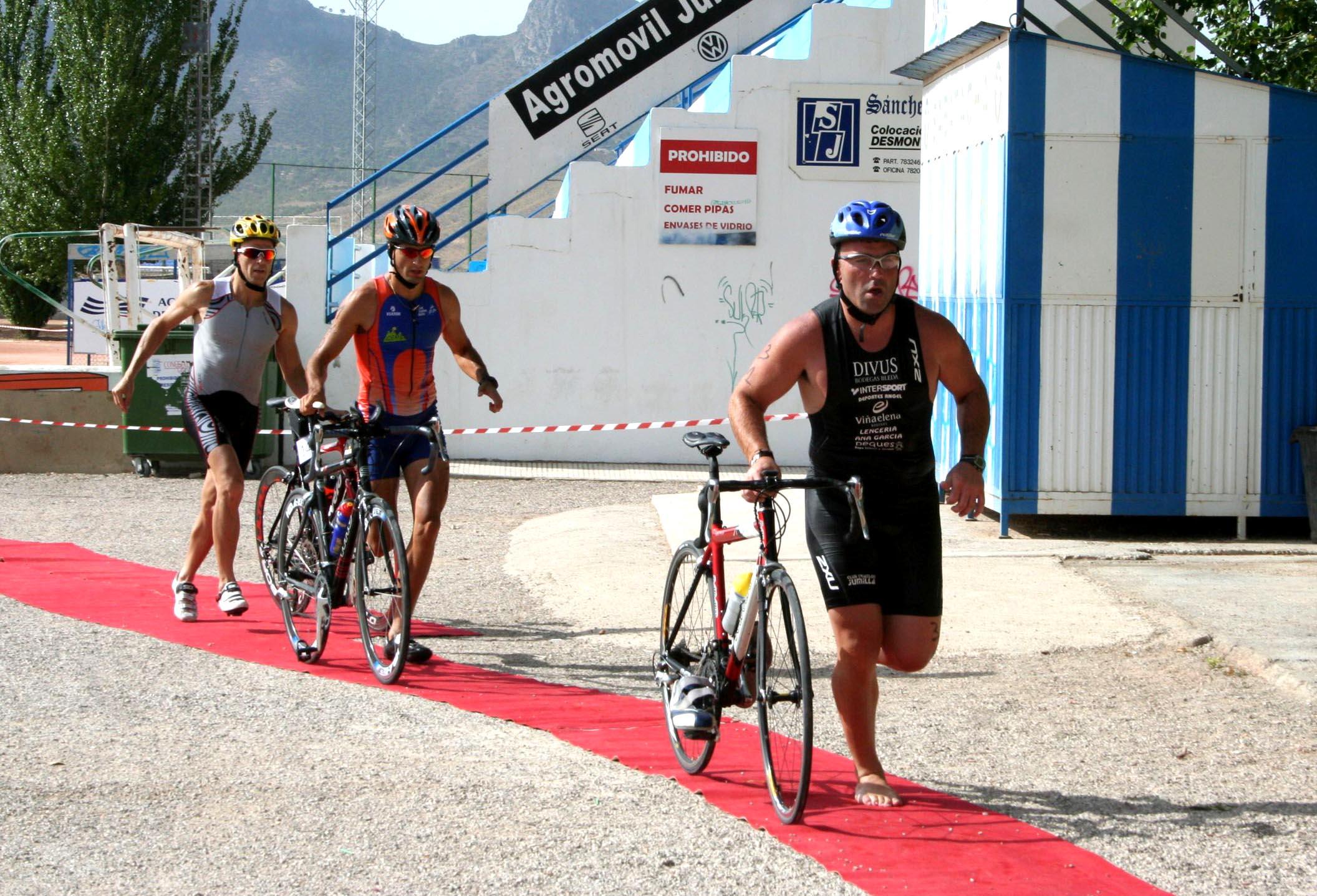 triatlon (1)