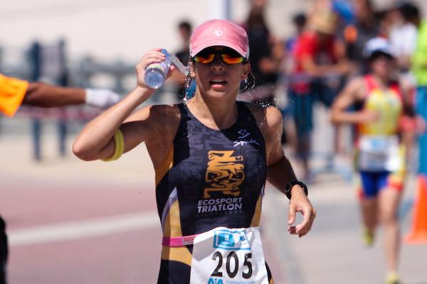 triatlon-hidratacion-3