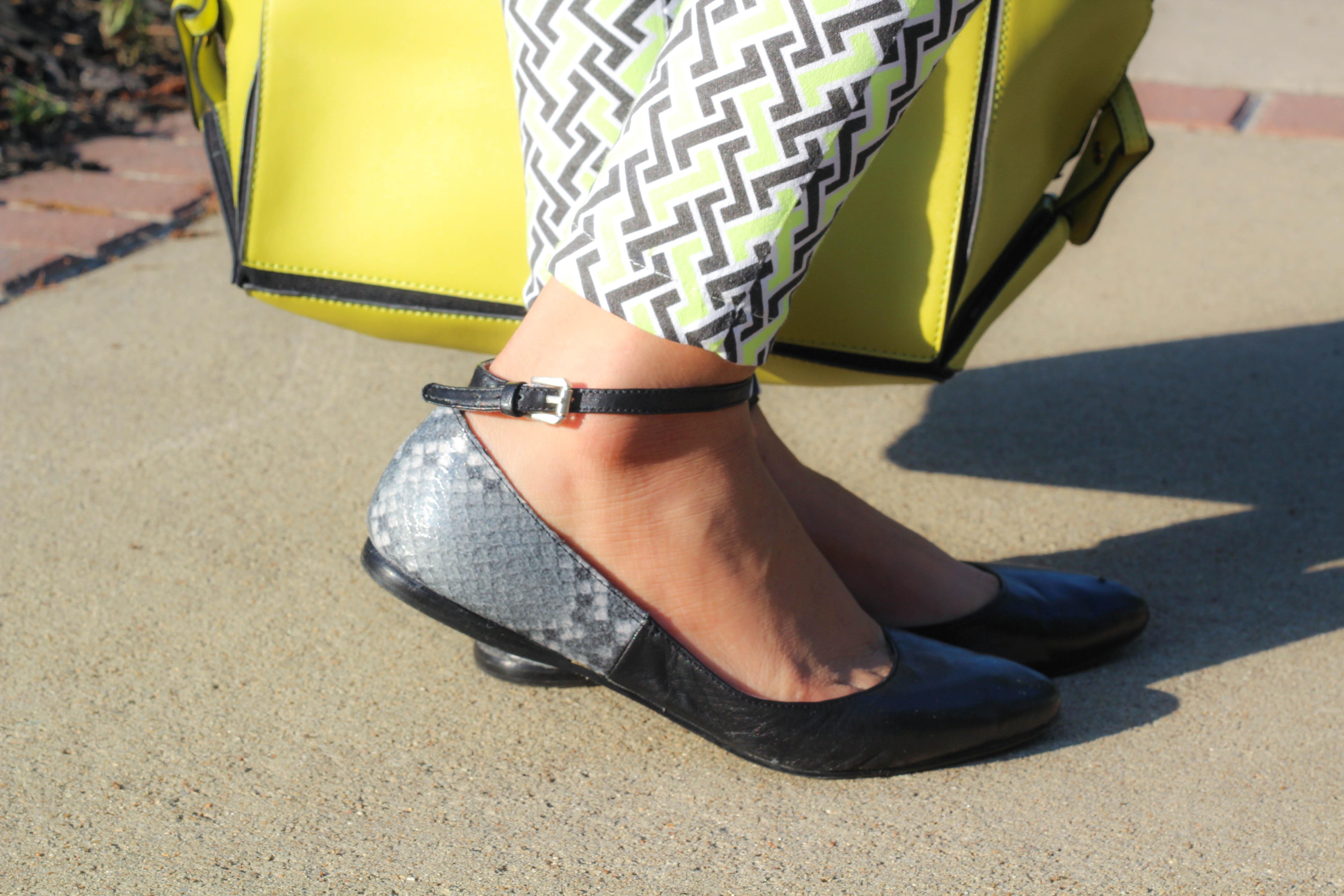 zapatopla