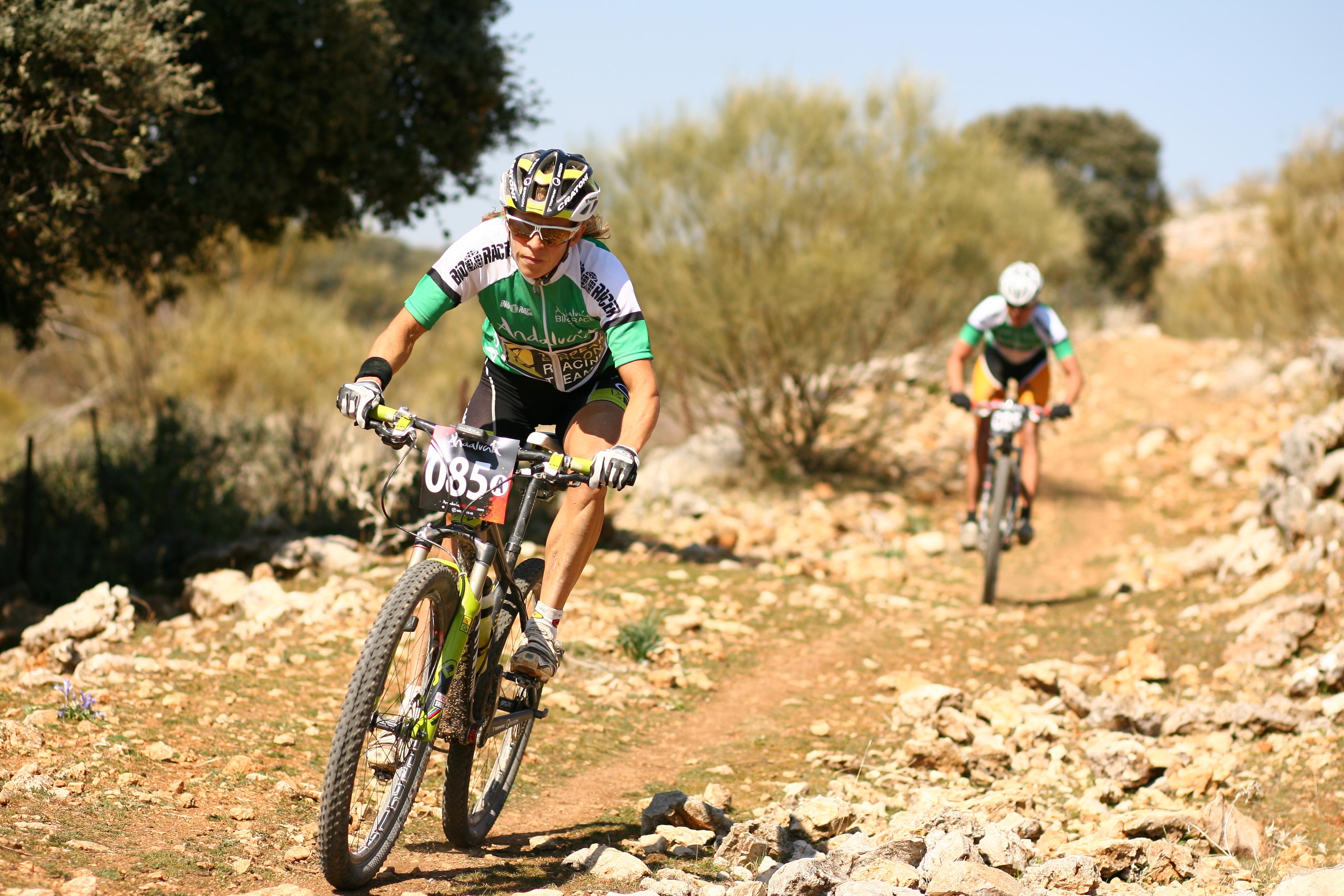 Andalucia-Bike-Race2