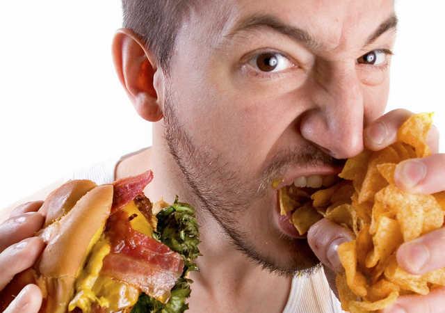 ansiedad-por-comer