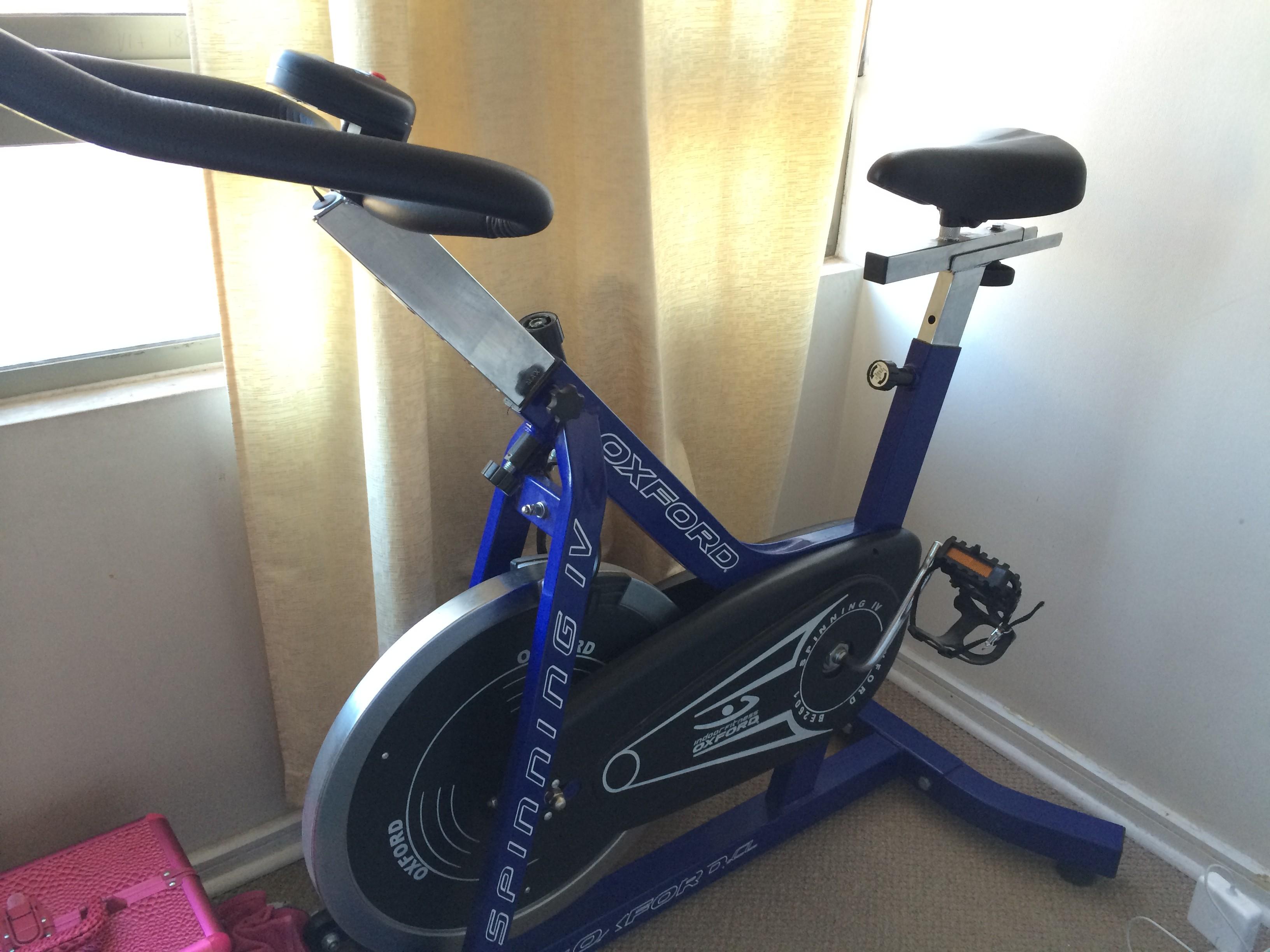 bici-spinning-e1398174614846