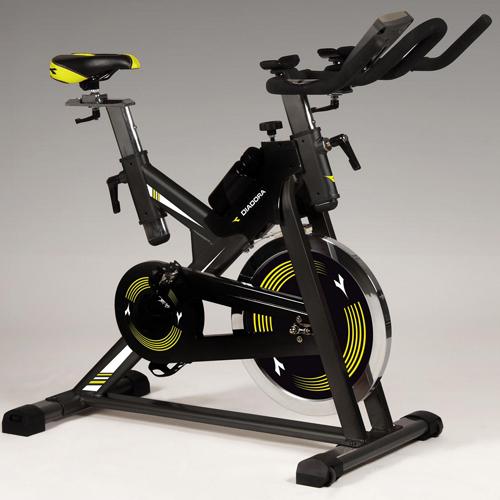 bicicleta_spinning_