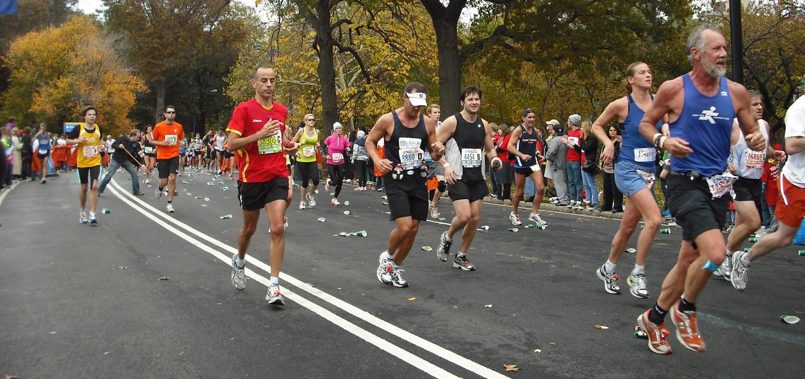 correr5