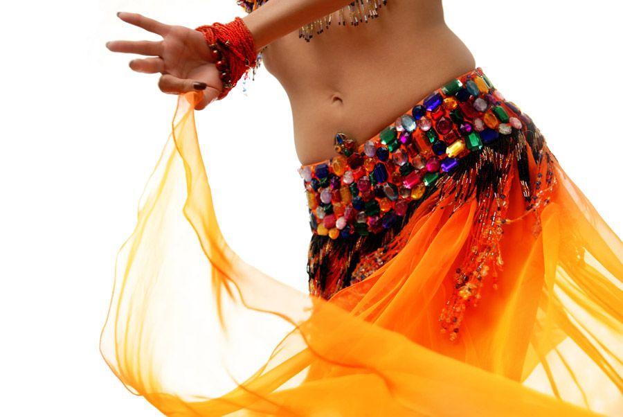 danzavientrte
