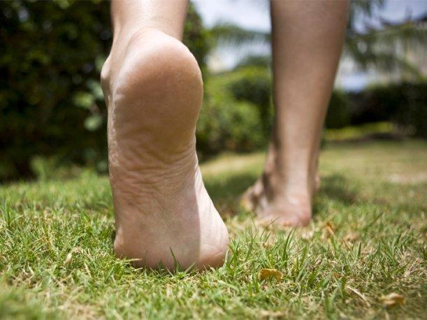 descalzo (1)