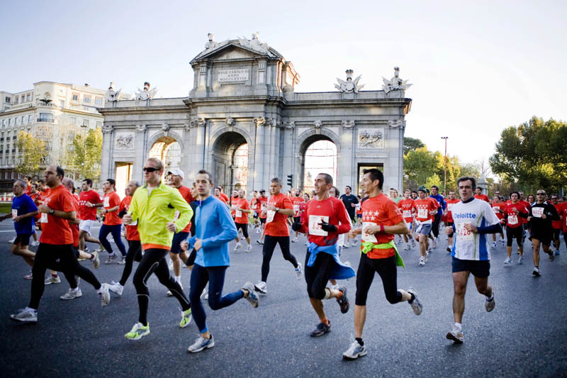 madrid-maraton-221109