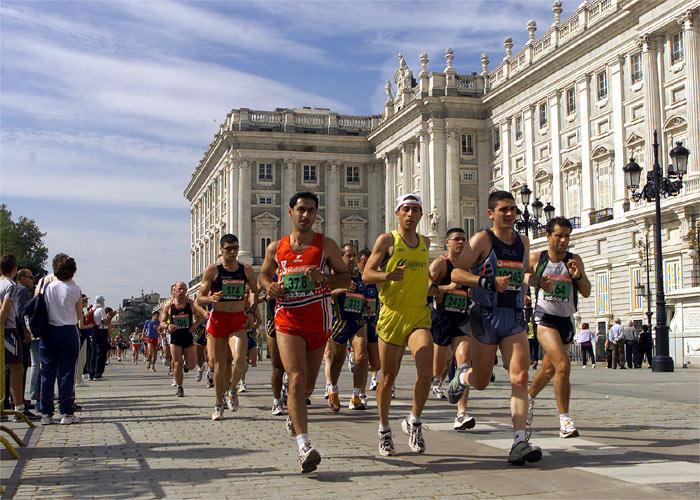 maratonmadrid