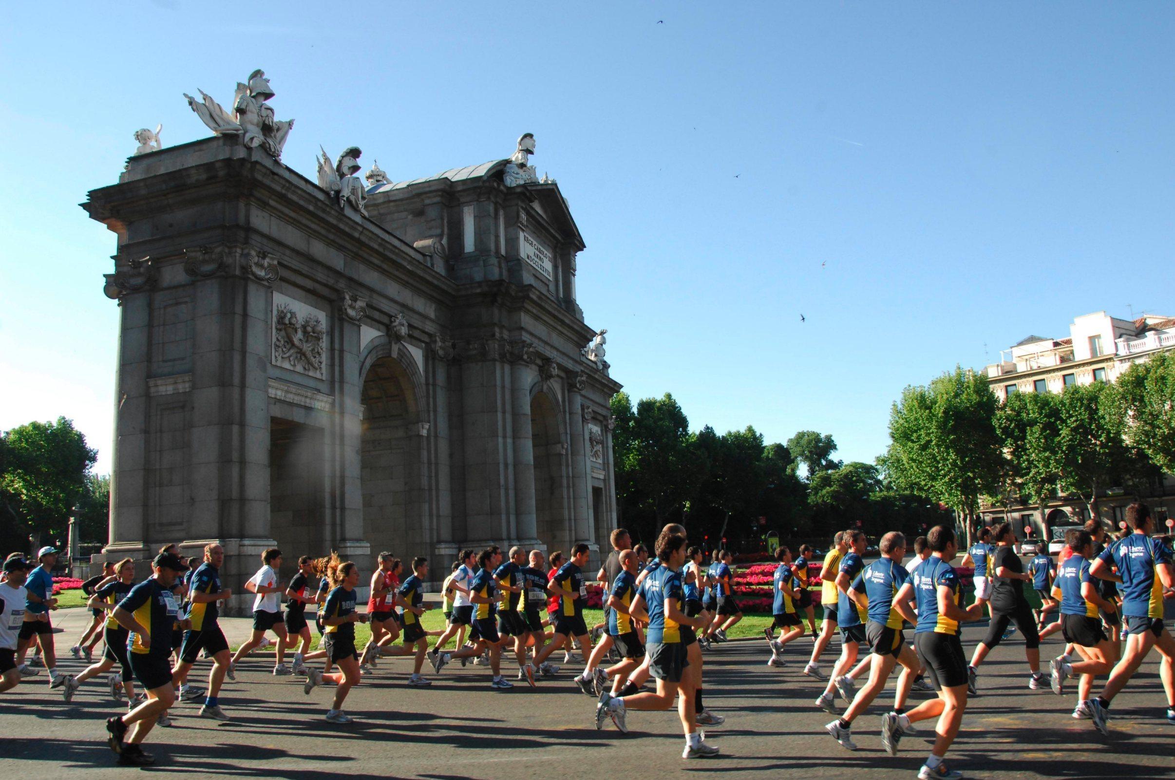 maratonmadrid3