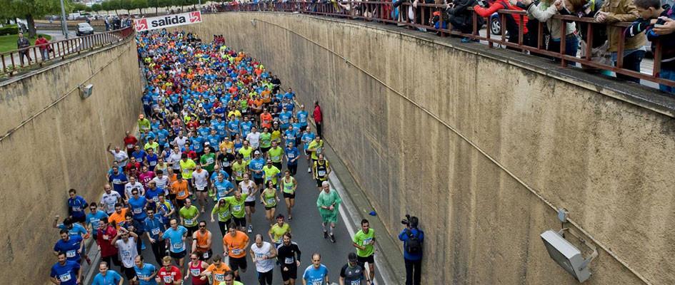 media-maraton-larioja-previa-apertura