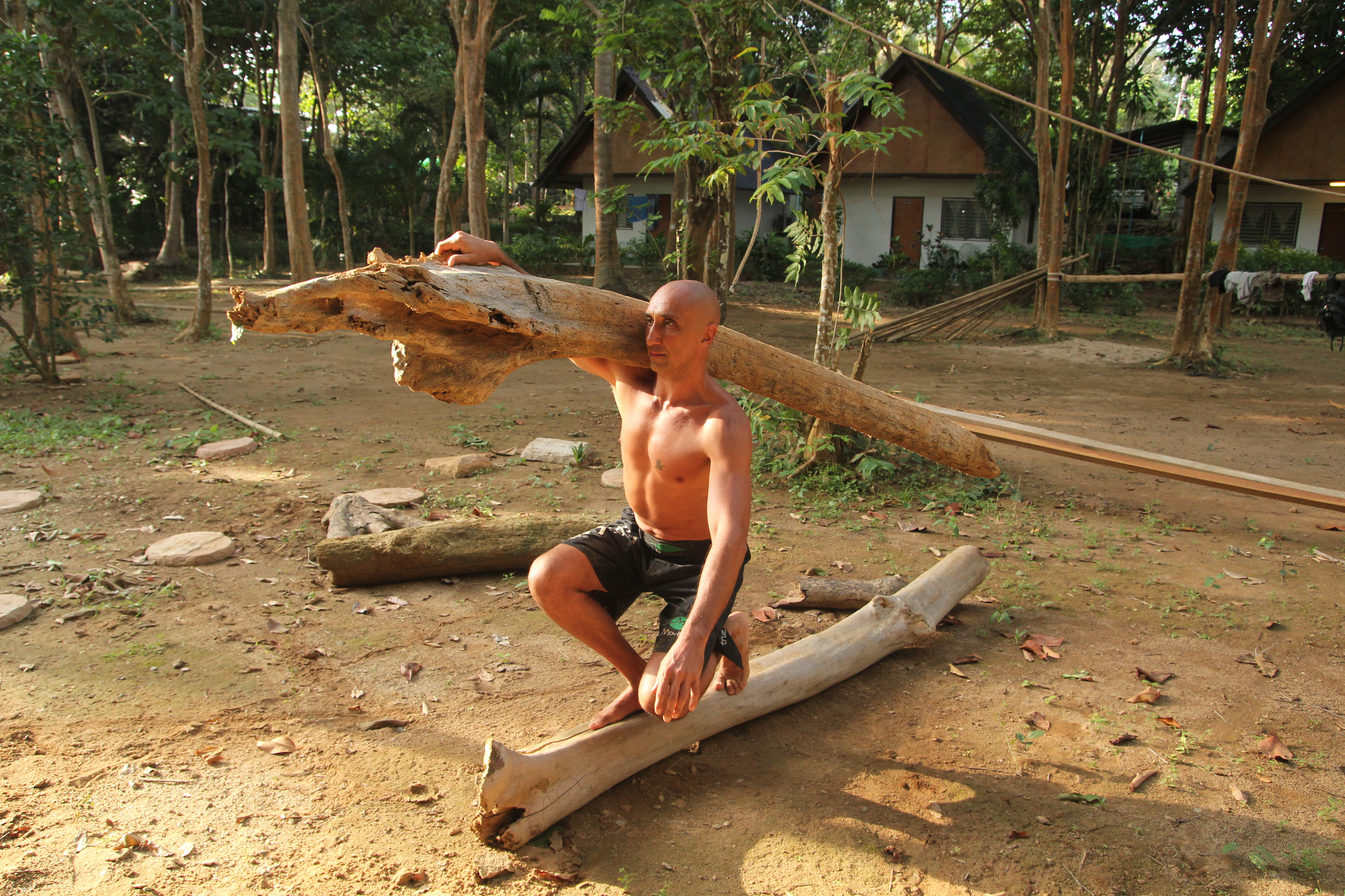 movnat-thailand-03-3359
