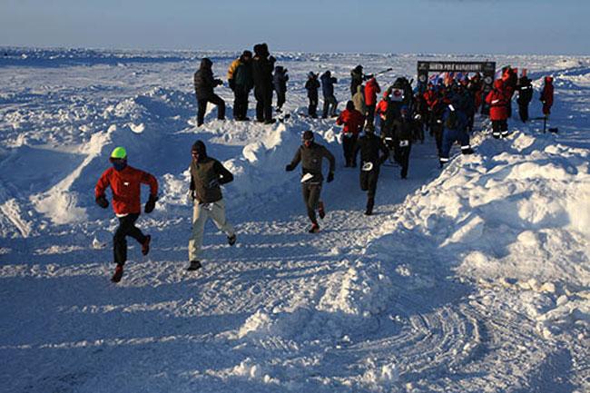 north-pole-marathon-2015-cronica-salida