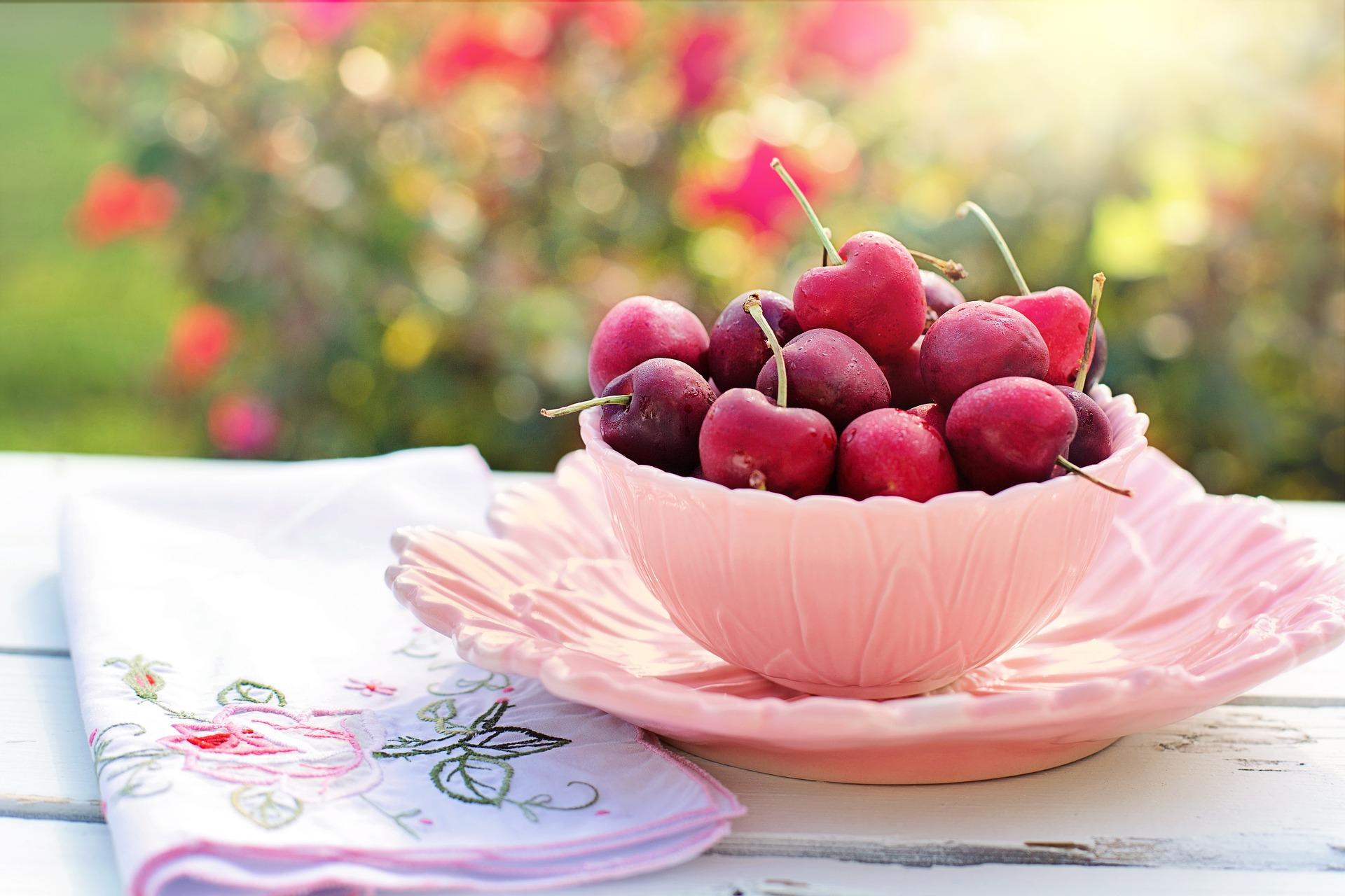 Dieta Perricone