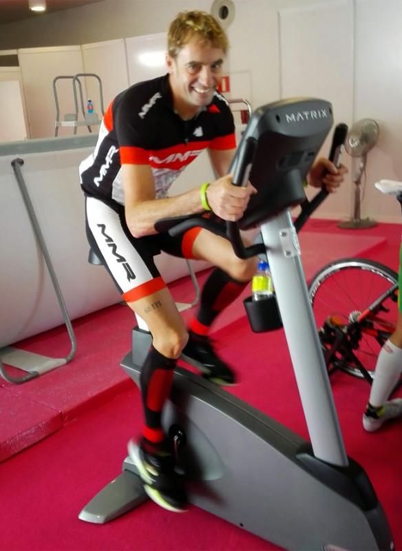 abad-ironman-indoor-2015-bici