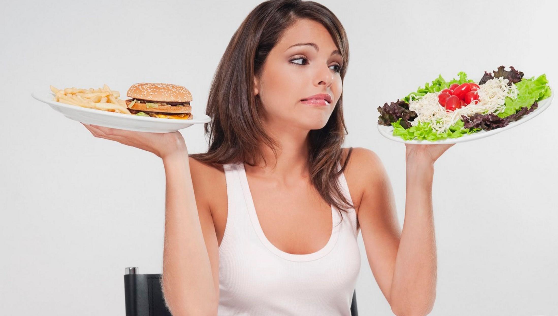 Por qué fracasamos en las dietas: Emociones