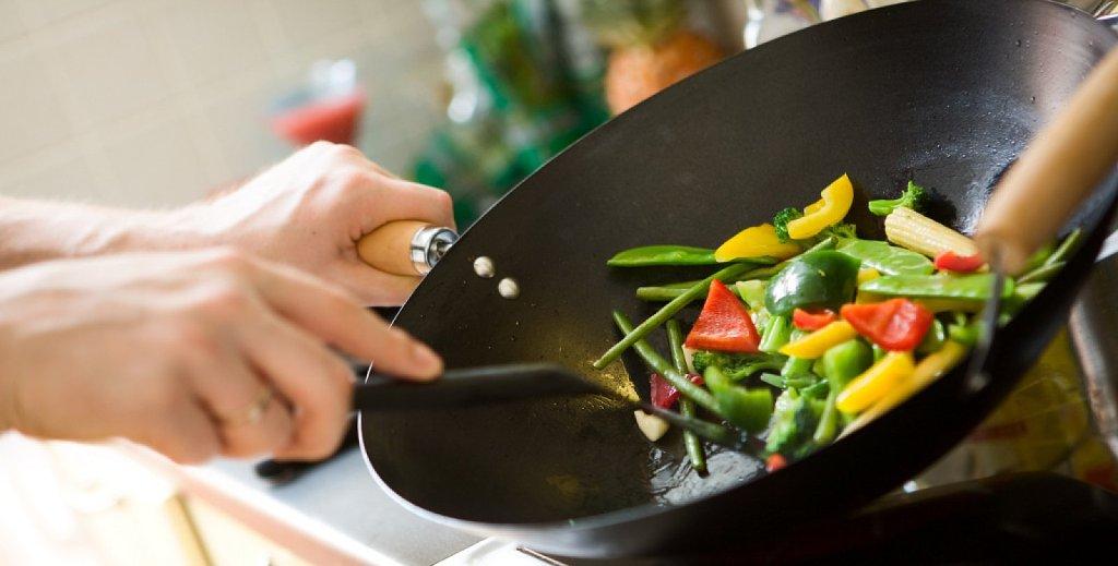 5 trucos para ahorrar dinero y calorías en tu dieta
