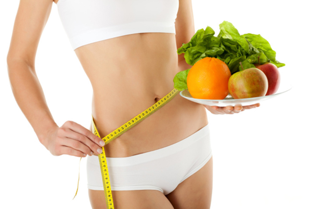 dieta (1)
