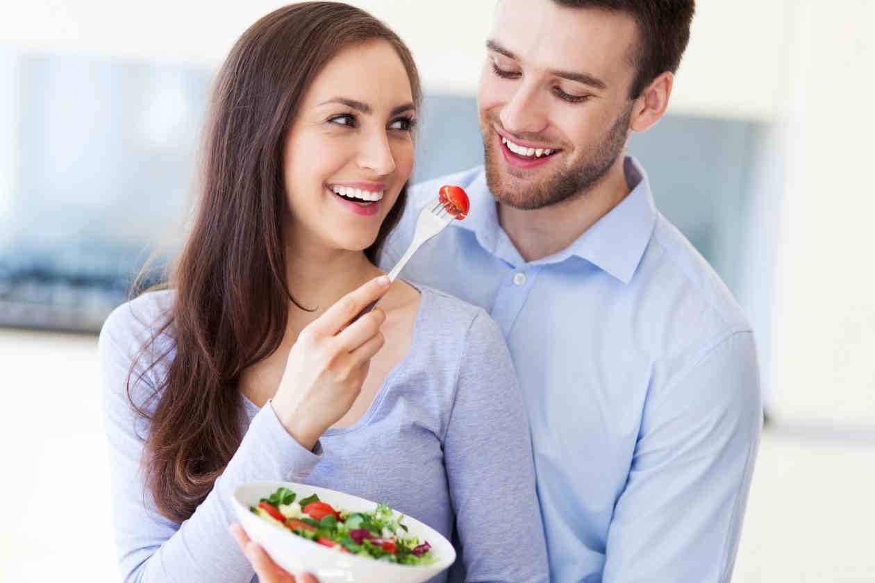 dieta-en-pareja-01