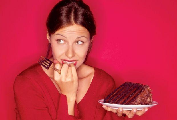 dietaestrés