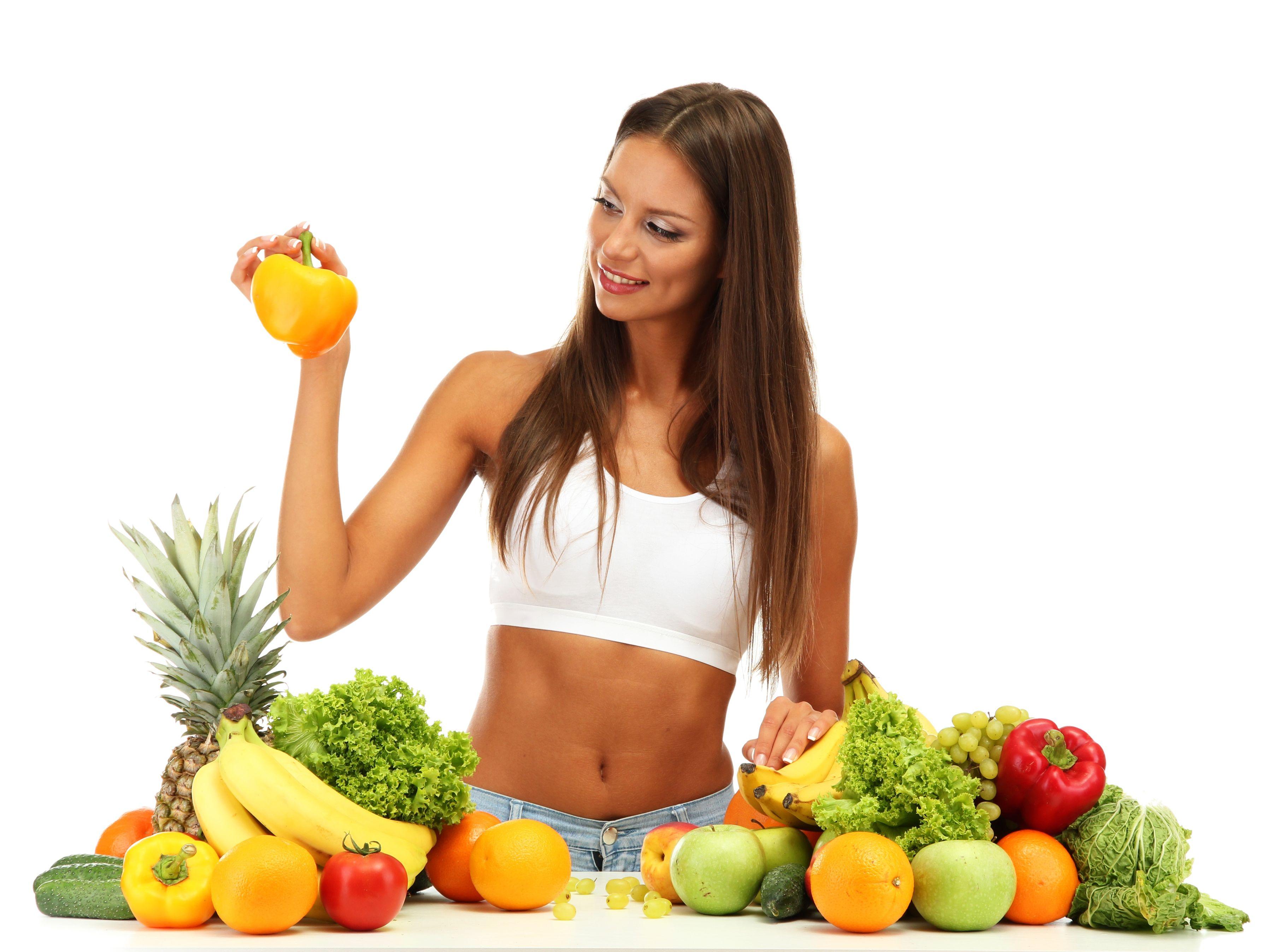 Las mejores dietas y trucos para adelgazar